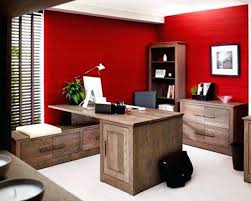 office paint color schemes. Office Painting Ideas. Professional Color Schemes Ideas Paint Colors House Design F
