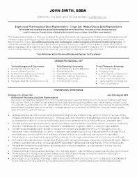 Resume Summary Of Qualifications Samples Delectable Resume Summary Of Qualifications Samples College Graduate Resume