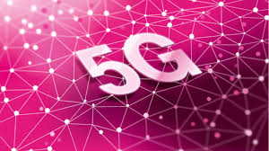 Deutsche Telekom Is Ready To Launch 5g In Germany Deutsche