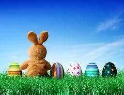 Thank You Easter Thank You Easter Bunny Project Believe