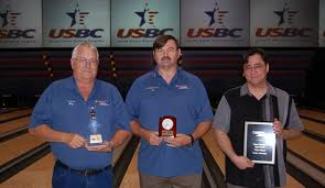 Not available built in that sold on 10/04/2016. Bowl Com Photos 2012 Senior Championships