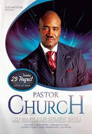Free Church Flyer Templates Photoshop Church Flyer Templates Free Church Flyer Templates Photoshop Clergy
