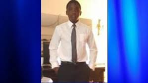 SPD: 14-year-old teen found safe | WTGS