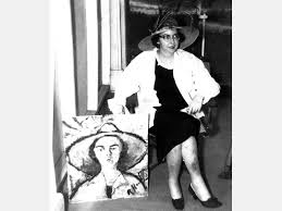 flannery o connor new encyclopedia in 1992 o connor was inducted as an inaugural honoree into women of achievement and in 2000 she was inducted as a charter member into the