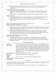 Technical Writer Resume Sample Technical Writer Resume Best Beauteous Best Technical Writer Resume