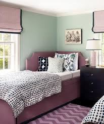 Mint Green Bedroom Decorating Ideas Home Design Ideas for mint green  bedroom ideas pertaining to Property
