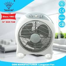 fan box ceiling box fan inch appliance box fan with stand low inch box fan box
