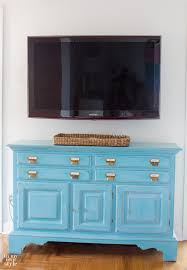 how to hide the tv cable box on a wall mounted tv