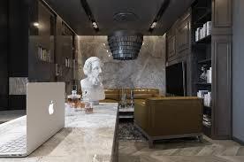 Luxury Office Decor Office Trendy Office Decor Contemporary Office Interior Small