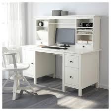 white home office desk. Full Size Of Desk:study Desk For Small Space White Home Office Reading E