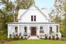 patio home designs. patio home designs