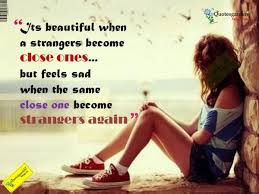Beautiful And Heart Touching Quotes Best Of Beautiful Heart Touching Quotes About Love