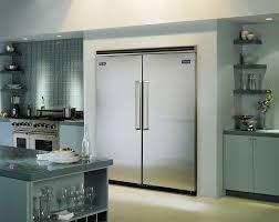 Huge Refrigerator Viking Refrigerator Repair Viking Appliance Repair In Oc