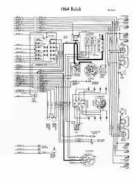 buick wiring diagram wiring diagram online wiring diagram buick riviera schema wiring diagrams 2003 buick lesabre wiring diagram 1968 buick riviera