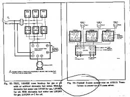 wiring diagram for honeywell zone valve the wiring diagram zone valve wiring installation amp instructions guide to heating wiring diagram