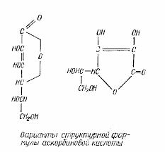 Дипломная работа на тему Некоторые физико химические свойства   hello html 5d99ea1f gif