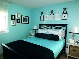 bedroom colors green. Blue And Green Bedroom Nice For Peach Color  Paint . Colors