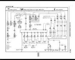 2000 toyota celica stereo wiring diagram 2000 toyota celica wiring diagram toyota image wiring on 2000 toyota celica stereo wiring diagram