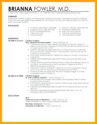 Ophthalmic Assistant Resume - April.onthemarch.co