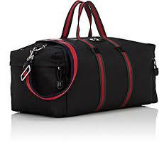 gucci duffle bag. gucci duffel bag - backpacks 504836289 duffle g