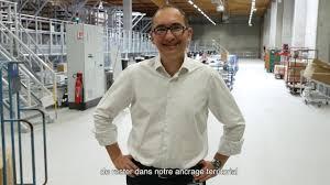 <b>LA REDOUTE</b> - Trophées de <b>l</b>'Économie Responsable 2017 ...