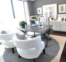 inspiring office decor. Fantastic Office Decorating Ideas Inspiring Modern Decor 5 Design For A U