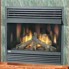 home depot fireplace accessories s home depot gas fireplace accessories home depot canada fireplace accessories