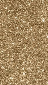 Glitter Wallpapers Iphone Background ...