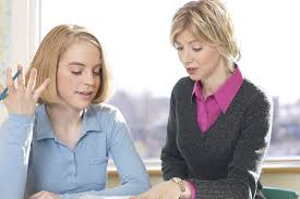 coaching and mentoring differences and similarities word smiths coaching and mentoring differences and similarities
