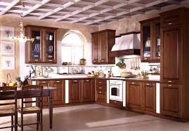 Inspirational Solid Wood Kitchen Cabinets 26 For Kitchen Furniture Cabinets  With Solid Wood Kitchen Cabinets