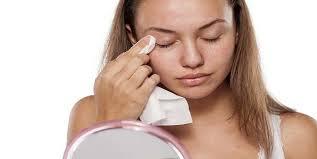 best natural makeup removers for sensitive skin