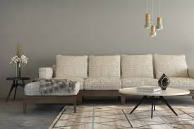 living room rug size lovely choosing the right area rug for your living room of living