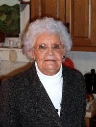 Bonnie Packard   Obituary   The Sharon Herald
