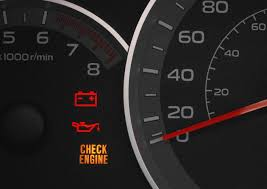 2013 Ford Escape Check Engine Light Reset How To Reset A Check Engine Light