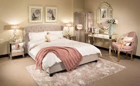 Mirrored Bedroom Suite Bedroom Furniture Image Of Elegant Design Rustic Bedroom