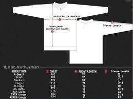 MOTO Maillot DH T shirt <b>2019 Hot</b> sell SixSixOne 661 <b>motocross</b> ...