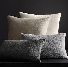 Rh Pillow Inserts