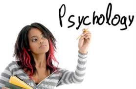 online psychology assignment help sydney melbourne online psychology assignment help