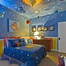 Boys Bedroom Ideas Space 2