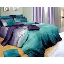 Vitara King Size Quilt Duvet Cover Set | Buy King Quilt Cover Sets & Vitara King Size Quilt Duvet Cover Set Adamdwight.com