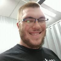 Seth Aldridge - Midland-Odessa Area | Professional Profile | LinkedIn