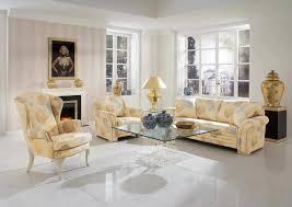 Living Room Furniture Sets Living Room Furniture Designs Living Room