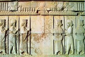 Wikipedia Wikipedia Achaemenid Empire Empire Wikipedia Achaemenid Achaemenid Achaemenid Wikipedia Wikipedia Achaemenid Empire Empire Empire Achaemenid q61HICxw