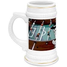 "Кружка пивная ""<b>с</b>.<b>л</b>.<b>г</b>.<b>э</b>"" #1993261 от Торгаш - <b>Printio</b>"