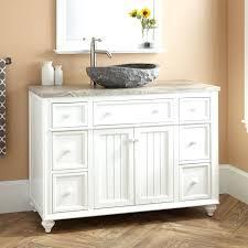antique white bathroom vanity 30 inch. antique white bathroom vanity mirrors 30 inch height cabinet vessel 36 with top