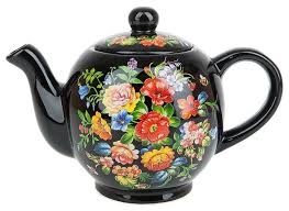 <b>Заварочные чайники Polystar</b> Collection - купить <b>заварочный</b> ...