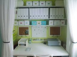 office wall storage systems. Office Wall Storage Systems U2013 Designs Pertaining To For