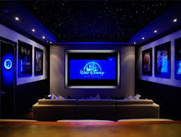 home media room designs. Home Theater Room Design Ideas Best 20 On Pinterest Theaters Media Designs F