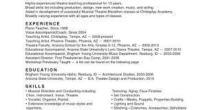 Branding Specialist Sample Resume Teller Resume Objective