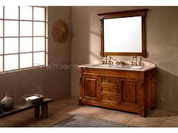 classic double sink bathroom vanity
